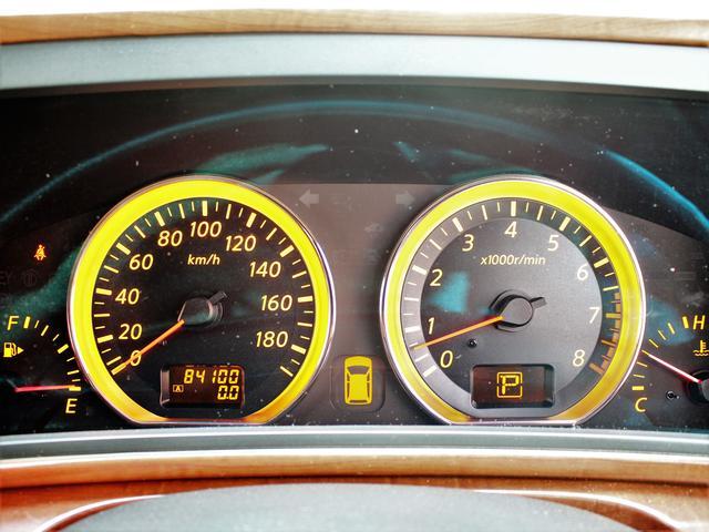 日産 エルグランド ハイウェイスターナビ 地デジ 社外19in 車高調 電ドア