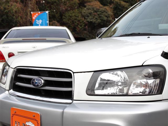 X20 L.L.Beanエディション本革シートシートヒーター(14枚目)