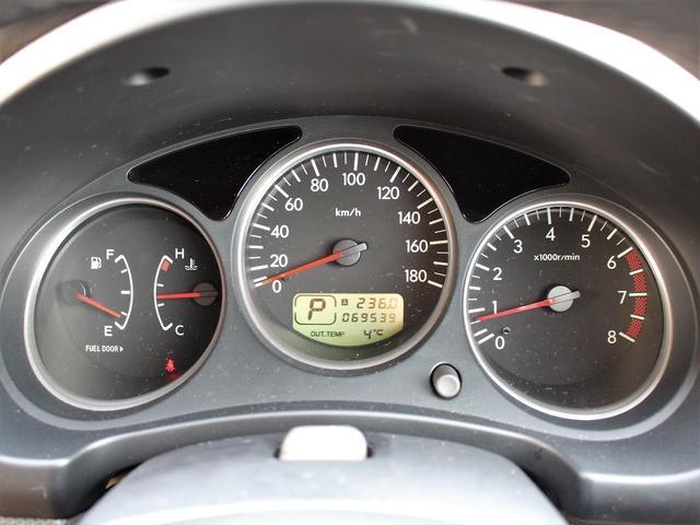 X20 L.L.Beanエディション本革シートシートヒーター(19枚目)