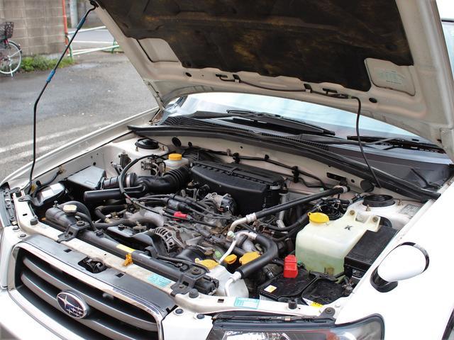 X20 L.L.Beanエディション本革シートシートヒーター(20枚目)