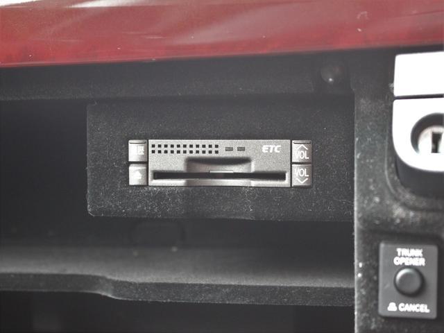 LS460 HDD 黒革冷暖 サンルーフ 追従クルコン(13枚目)
