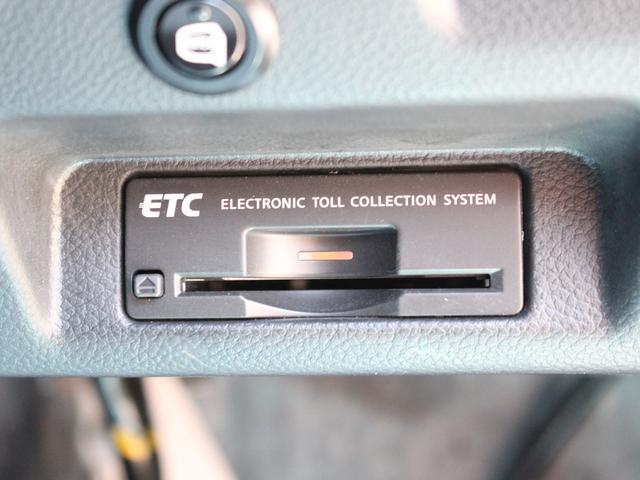370GT中期型 7速AT HDDナビ地デジ DVD再生(13枚目)