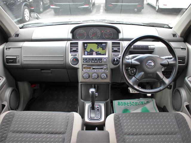 「日産」「エクストレイル」「SUV・クロカン」「千葉県」の中古車6
