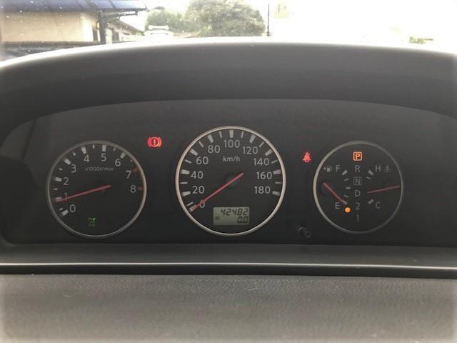 「日産」「エクストレイル」「SUV・クロカン」「千葉県」の中古車19