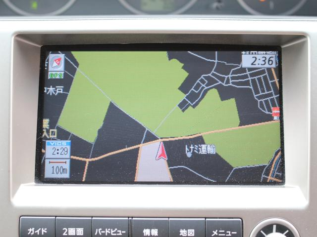 「日産」「エクストレイル」「SUV・クロカン」「千葉県」の中古車33