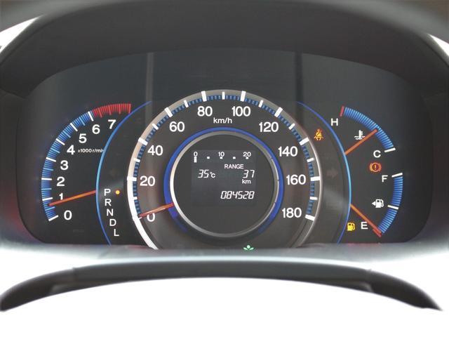M 1オナ HDD 地デジ Bカメ ETC後席モニタ HID(19枚目)