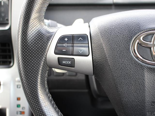 「トヨタ」「ヴォクシー」「ミニバン・ワンボックス」「千葉県」の中古車36