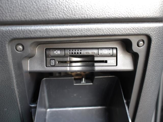 「トヨタ」「ヴォクシー」「ミニバン・ワンボックス」「千葉県」の中古車38