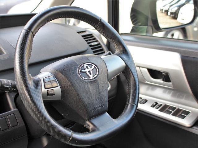 「トヨタ」「ヴォクシー」「ミニバン・ワンボックス」「千葉県」の中古車39