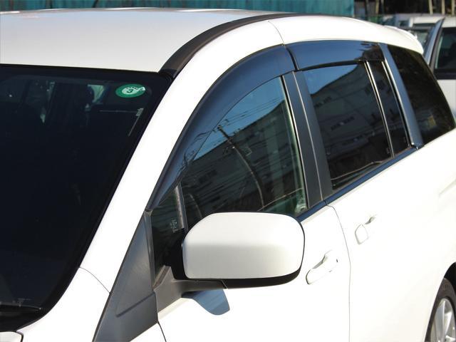 「日産」「ラフェスタ」「ミニバン・ワンボックス」「千葉県」の中古車24