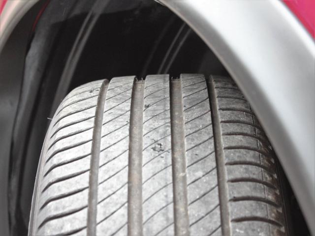 「日産」「ジューク」「SUV・クロカン」「千葉県」の中古車16