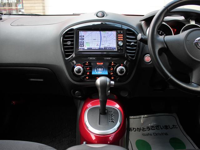 「日産」「ジューク」「SUV・クロカン」「千葉県」の中古車30