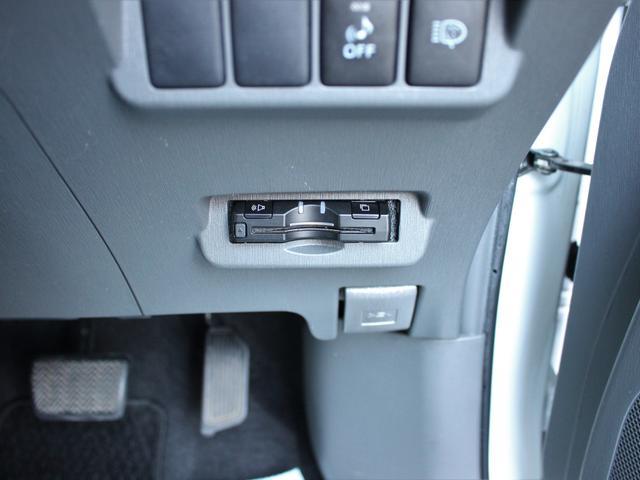 S Lセレクション パノラマルーフ ALPINE BIG-Xナビ 地デジ Bカメラ DVD再生 Bluetooth接続 スマートキー2個 AA/C 社外グリル LEDヘッド 純正17AW  フォグ エアロ Dバイザー(32枚目)