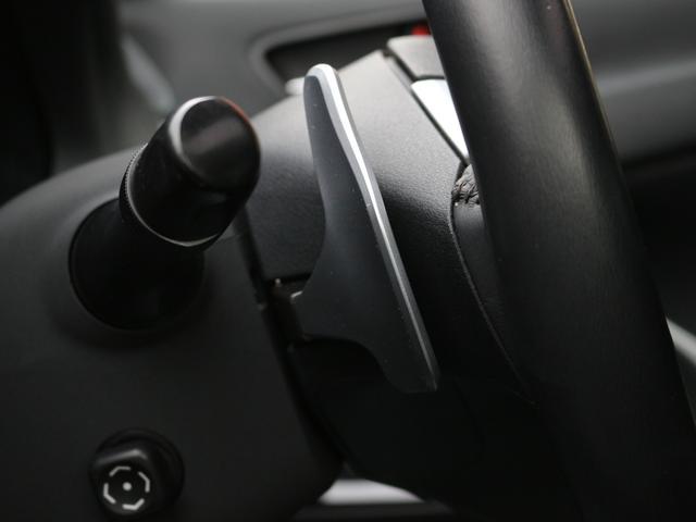 IS250 後期最終型 ムーンルーフ 黒革調シート HDDナビ 地デジ DVD再生 Bカメラ ETC 電動シート AA/C 革巻きH HID スマキー 純正17AW ウィンカーミラー パドルシフト(28枚目)