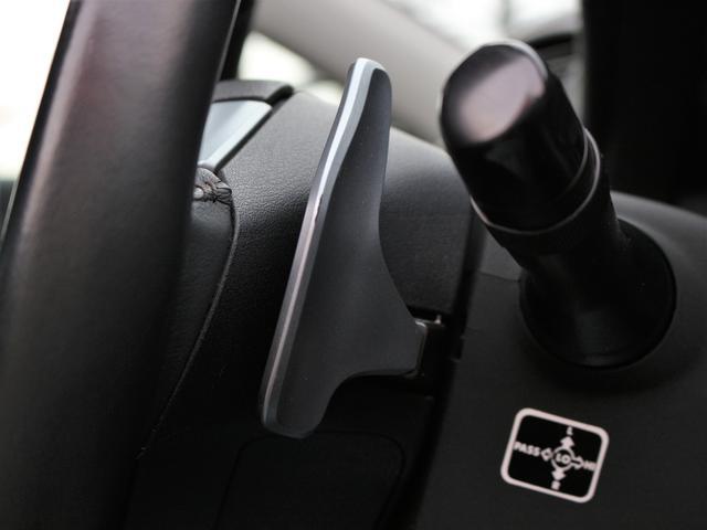 IS250 後期最終型 ムーンルーフ 黒革調シート HDDナビ 地デジ DVD再生 Bカメラ ETC 電動シート AA/C 革巻きH HID スマキー 純正17AW ウィンカーミラー パドルシフト(29枚目)