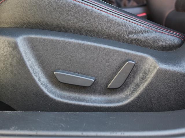 XD Lパッケージ 黒本革シート カロッツェリアサイバーナビ 地デジ Bカメ Bluetooth接続 音楽録音 DVD再生 SSR19インチ IDEAL車高調 LEDヘッド シートヒーター スマキー 追従クルコン(30枚目)