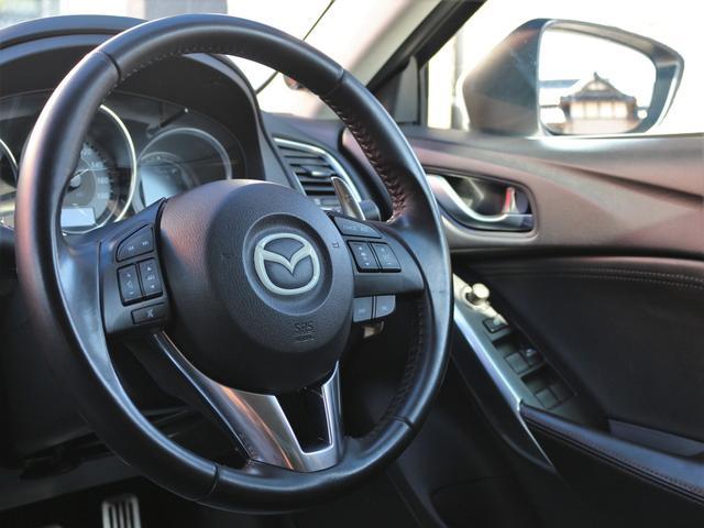 XD Lパッケージ 黒本革シート カロッツェリアサイバーナビ 地デジ Bカメ Bluetooth接続 音楽録音 DVD再生 SSR19インチ IDEAL車高調 LEDヘッド シートヒーター スマキー 追従クルコン(33枚目)