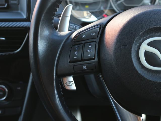 XD Lパッケージ 黒本革シート カロッツェリアサイバーナビ 地デジ Bカメ Bluetooth接続 音楽録音 DVD再生 SSR19インチ IDEAL車高調 LEDヘッド シートヒーター スマキー 追従クルコン(34枚目)