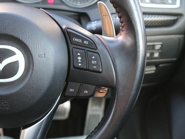 XD Lパッケージ 黒本革シート カロッツェリアサイバーナビ 地デジ Bカメ Bluetooth接続 音楽録音 DVD再生 SSR19インチ IDEAL車高調 LEDヘッド シートヒーター スマキー 追従クルコン(35枚目)