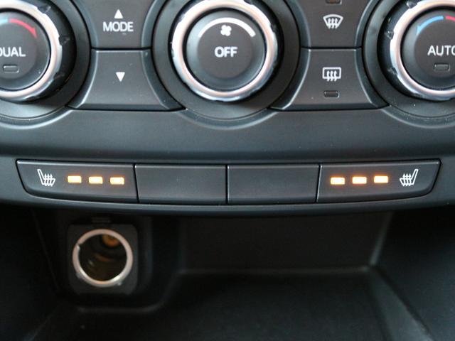 XD Lパッケージ 黒本革シート カロッツェリアサイバーナビ 地デジ Bカメ Bluetooth接続 音楽録音 DVD再生 SSR19インチ IDEAL車高調 LEDヘッド シートヒーター スマキー 追従クルコン(39枚目)