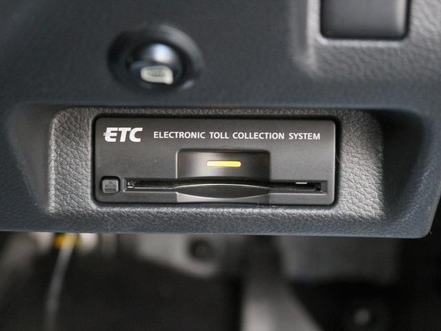 250GT タイプP フォーブ内装専用本革シートOPシートヒーター HDDナビ S・Bカメラ 音楽録音 地デジ ETC インテリキー パワーシート HID 革巻きH ステコン 茶木目(11枚目)