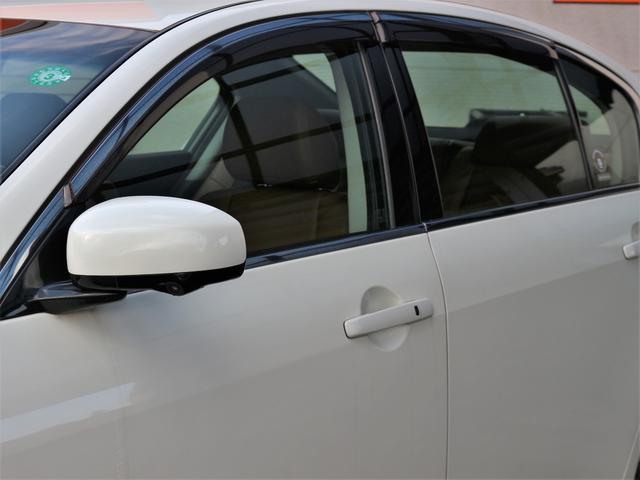 250GT タイプP フォーブ内装専用本革シートOPシートヒーター HDDナビ S・Bカメラ 音楽録音 地デジ ETC インテリキー パワーシート HID 革巻きH ステコン 茶木目(22枚目)