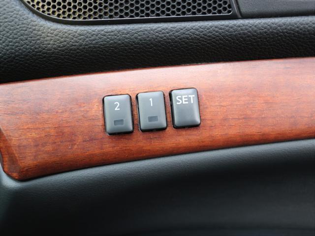 250GT タイプP フォーブ内装専用本革シートOPシートヒーター HDDナビ S・Bカメラ 音楽録音 地デジ ETC インテリキー パワーシート HID 革巻きH ステコン 茶木目(31枚目)