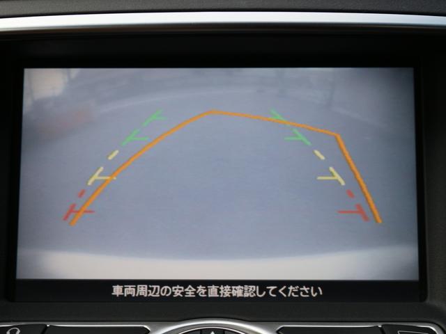 250GT タイプP フォーブ内装専用本革シートOPシートヒーター HDDナビ S・Bカメラ 音楽録音 地デジ ETC インテリキー パワーシート HID 革巻きH ステコン 茶木目(37枚目)