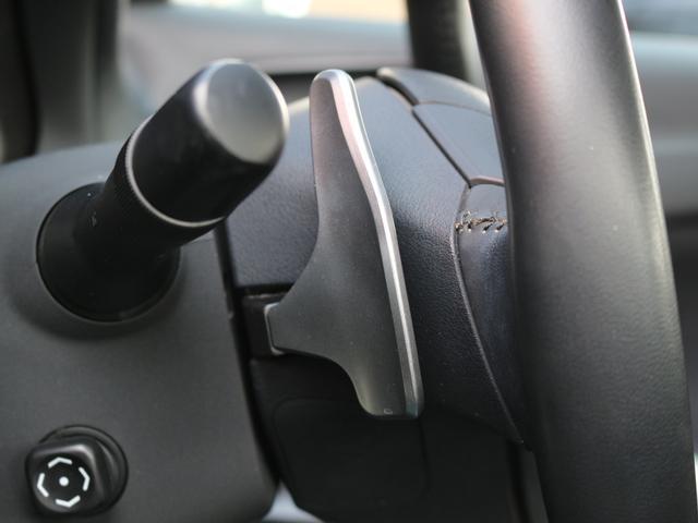 IS250 バージョンS RAYS19インチAW BLITZ車高調 純正HDD Bカメラ 音楽録音 CD スマートキープッシュスタート 本革巻きH ステコン クルコン AA/C パドルシフト 電動シート シートメモリー ETC(38枚目)