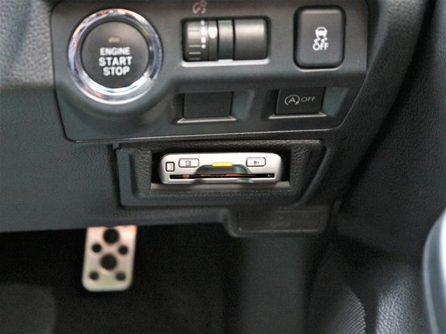 2.0i-L アイサイト アイサイトVer2 HDDナビ地デジ DVD再生 音楽録音 Bカメラ Bluetooth接続 HID フォグ  本革巻きH ステコン パドルシフト スマートキー Pシート ETC  前後ドラレコ(13枚目)