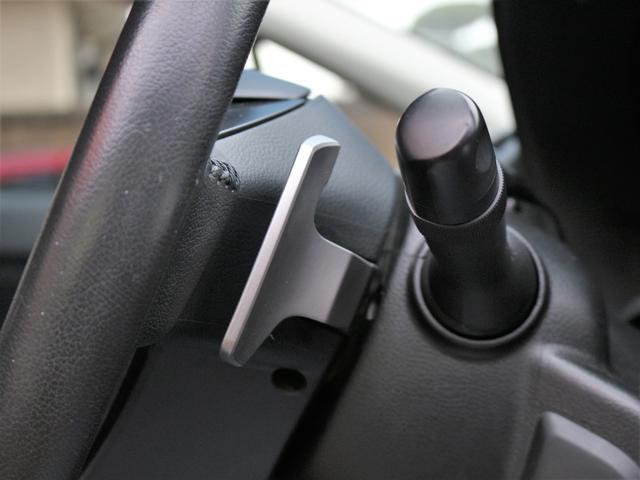 2.0i-L アイサイト アイサイトVer2 HDDナビ地デジ DVD再生 音楽録音 Bカメラ Bluetooth接続 HID フォグ  本革巻きH ステコン パドルシフト スマートキー Pシート ETC  前後ドラレコ(27枚目)