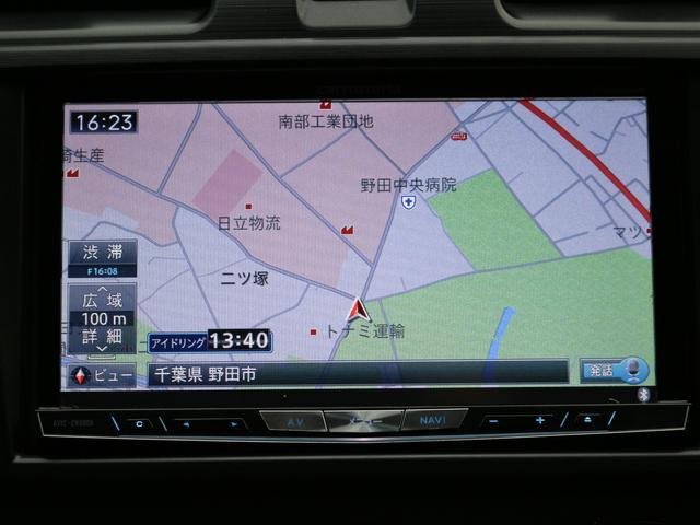 2.0i-L アイサイト アイサイトVer2 HDDナビ地デジ DVD再生 音楽録音 Bカメラ Bluetooth接続 HID フォグ  本革巻きH ステコン パドルシフト スマートキー Pシート ETC  前後ドラレコ(32枚目)