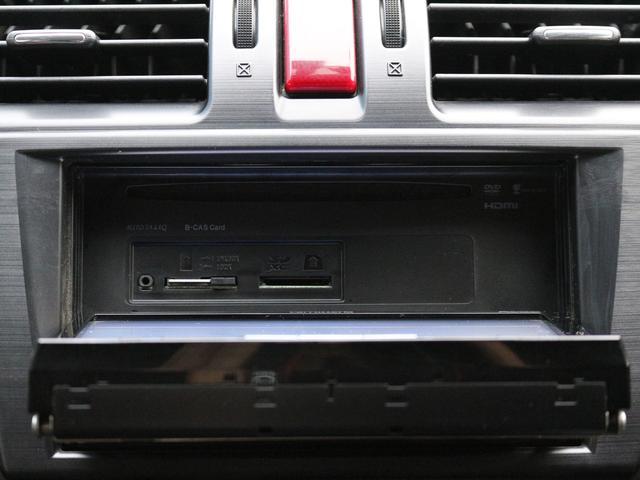 2.0i-L アイサイト アイサイトVer2 HDDナビ地デジ DVD再生 音楽録音 Bカメラ Bluetooth接続 HID フォグ  本革巻きH ステコン パドルシフト スマートキー Pシート ETC  前後ドラレコ(33枚目)