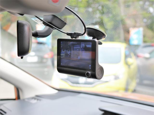 2.0i-L アイサイト アイサイトVer2 HDDナビ地デジ DVD再生 音楽録音 Bカメラ Bluetooth接続 HID フォグ  本革巻きH ステコン パドルシフト スマートキー Pシート ETC  前後ドラレコ(41枚目)