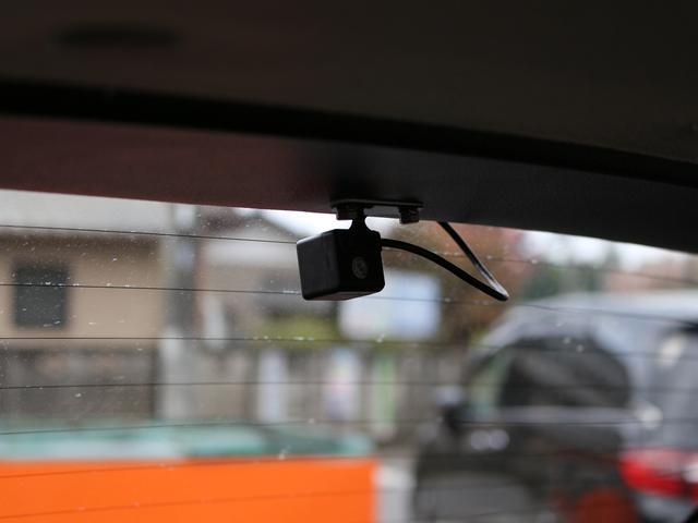 2.0i-L アイサイト アイサイトVer2 HDDナビ地デジ DVD再生 音楽録音 Bカメラ Bluetooth接続 HID フォグ  本革巻きH ステコン パドルシフト スマートキー Pシート ETC  前後ドラレコ(42枚目)