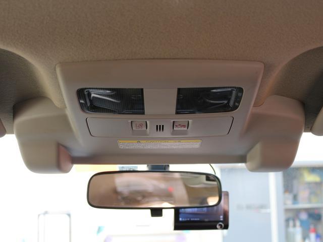 2.0i-L アイサイト アイサイトVer2 HDDナビ地デジ DVD再生 音楽録音 Bカメラ Bluetooth接続 HID フォグ  本革巻きH ステコン パドルシフト スマートキー Pシート ETC  前後ドラレコ(43枚目)