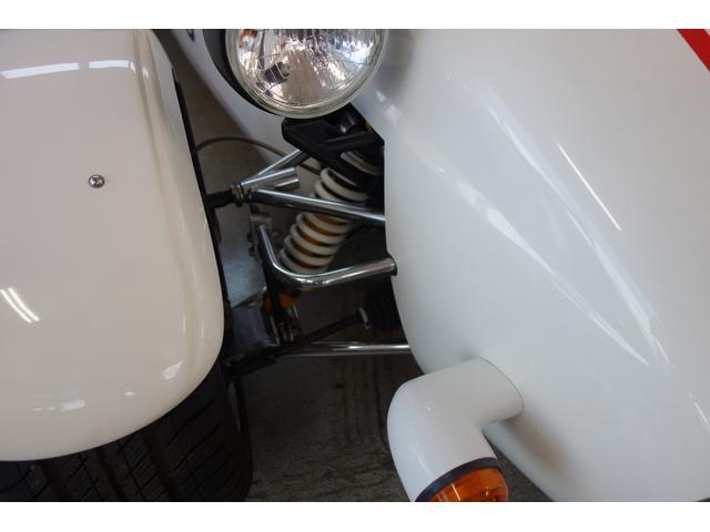 「その他」「ウエストフィールドその他」「オープンカー」「千葉県」の中古車14