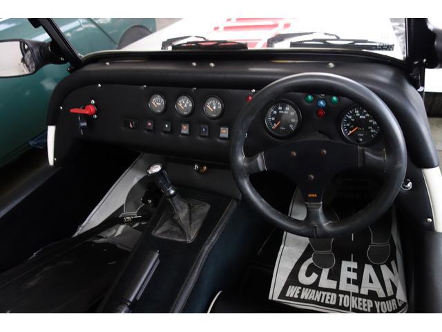 「その他」「ウエストフィールドその他」「オープンカー」「千葉県」の中古車17