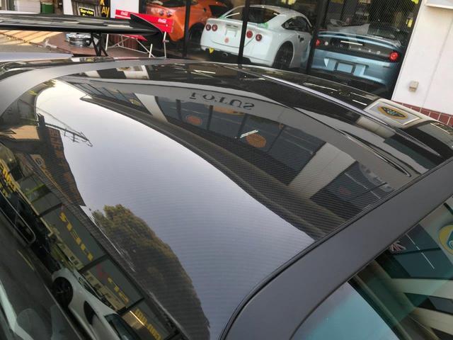 「ロータス」「エキシージ」「クーペ」「千葉県」の中古車23