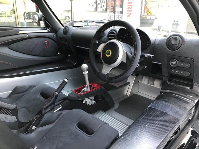 「ロータス」「エキシージ」「クーペ」「千葉県」の中古車35