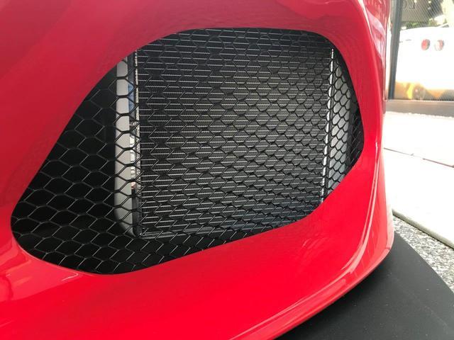 「ロータス」「3イレブン」「オープンカー」「千葉県」の中古車17