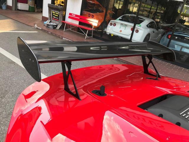 「ロータス」「3イレブン」「オープンカー」「千葉県」の中古車22