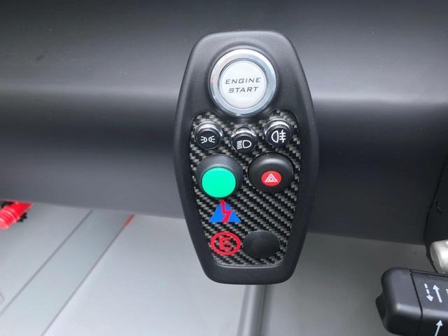 「ロータス」「3イレブン」「オープンカー」「千葉県」の中古車30