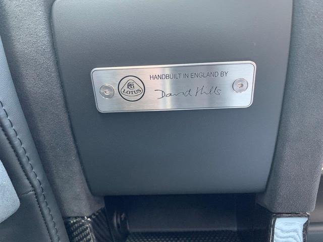 「ロータス」「ロータス エキシージ」「クーペ」「千葉県」の中古車41