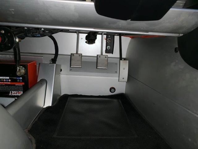 「ロータス」「ロータス エキシージ」「クーペ」「千葉県」の中古車36