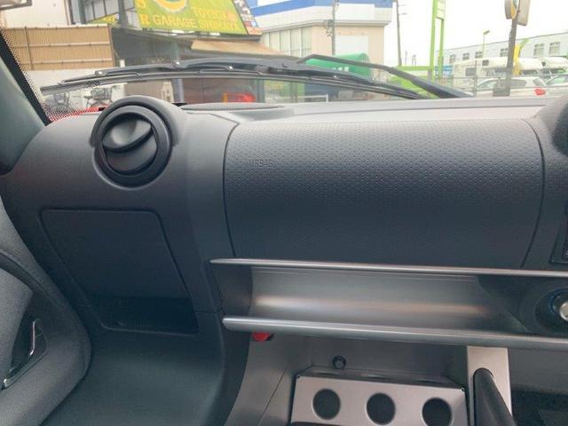 「ロータス」「ロータス エキシージ」「クーペ」「千葉県」の中古車23