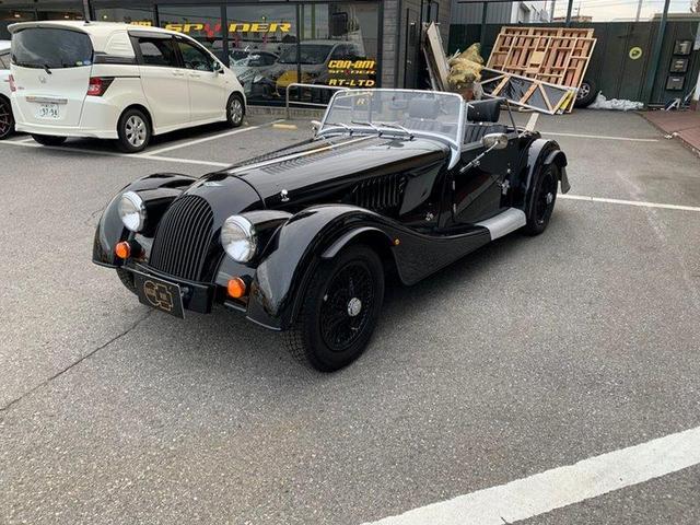「その他」「4/4」「オープンカー」「千葉県」の中古車3