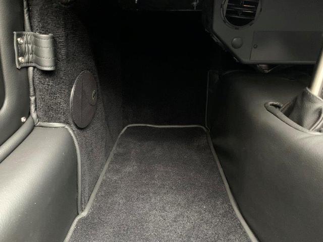 「その他」「4/4」「オープンカー」「千葉県」の中古車33