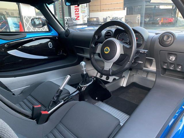 https://garageshimaya.com/product-category/stock-car/lotus