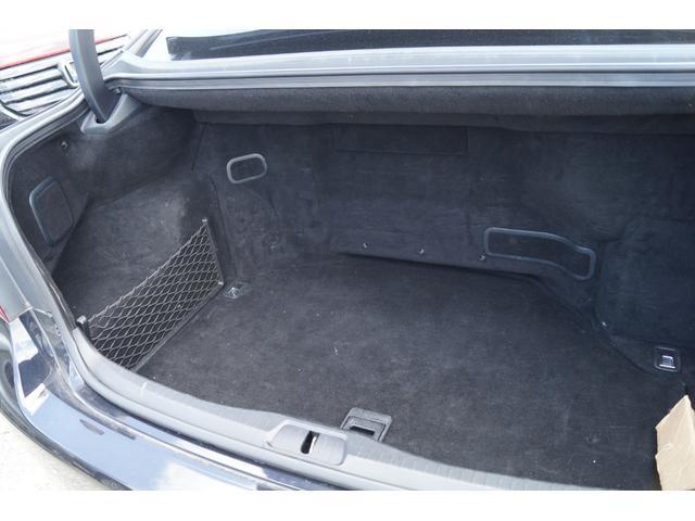 LS600hL後席セパレートシートパッケージ(18枚目)